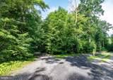 14510 Ridenour Road - Photo 2
