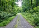 14510 Ridenour Road - Photo 3