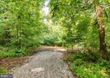 14510 Ridenour Road - Photo 4