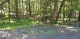 0 Trapper Ridge - Photo 1