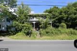 26001 Frederick Road - Photo 19