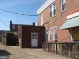 338 Devereaux Avenue - Photo 2