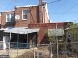338 Devereaux Avenue - Photo 3