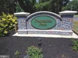 37227 Florida Circle - Photo 18