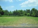 26323 John J. Williams Highway - Photo 1