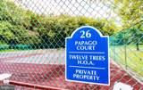 16 Bannock Court - Photo 53
