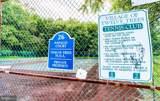 16 Bannock Court - Photo 54