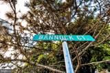 16 Bannock Court - Photo 61