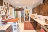 340 Perry Cabin Drive - Photo 25