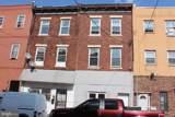 1821 7TH Street - Photo 27