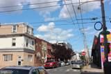 1821 7TH Street - Photo 30