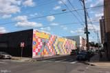 1821 7TH Street - Photo 33