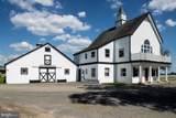 1300 Bear Tavern Road - Photo 4