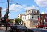1821 7TH Street - Photo 28