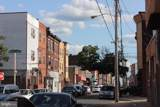 1821 7TH Street - Photo 29