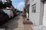 1821 7TH Street - Photo 3