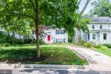 7314 Delfield Street - Photo 40