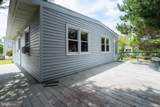 149 Henlopen Drive - Photo 8