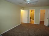 1602B Yarmouth Lane - Photo 12