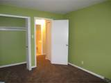 1602B Yarmouth Lane - Photo 16