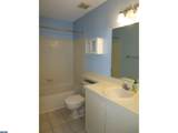 1602B Yarmouth Lane - Photo 17