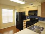 1602B Yarmouth Lane - Photo 3
