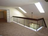 1602B Yarmouth Lane - Photo 7