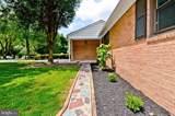 9607 Muirfield Drive - Photo 41