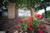 11210 Cherry Hill Road - Photo 1