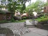 607 Augusta Circle - Photo 1