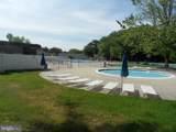 607 Augusta Circle - Photo 27