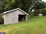 16116 Colonial Road - Photo 2