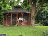 16116 Colonial Road - Photo 25