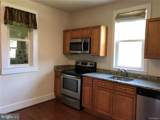 16116 Colonial Road - Photo 8