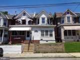 2907 Tatnall Street - Photo 1