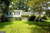 3311 Lawrenceville Princeton Road - Photo 1
