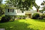 3311 Lawrenceville Princeton Road - Photo 2