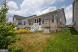 5828 Carnifex Ferry Road - Photo 2