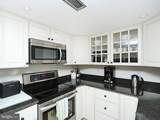 712 Harbour House Road - Photo 15