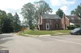 16 Underwood Road - Photo 4