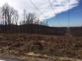 Roundtop Road - Photo 1