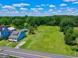 10729 Bishopville Road - Photo 54