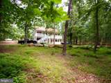 3535 Dillons Run Road - Photo 2