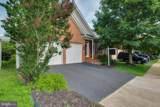 6052 Dunnbrook Terrace - Photo 2