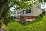 6052 Dunnbrook Terrace - Photo 20