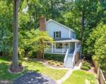 2546 23RD Road - Photo 1