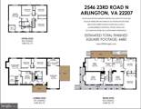 2546 23RD Road - Photo 43