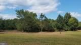 0 Fry Farm Road - Photo 24