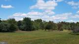 0 Fry Farm Road - Photo 26