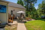 9550 Moores Point Place - Photo 15